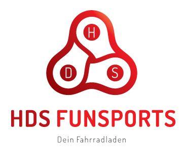 HDS-Logo-Claim