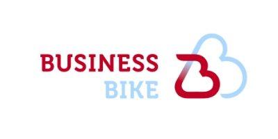 logo_businessbike@2x