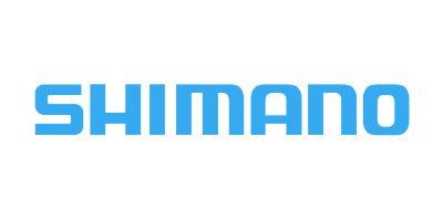 logo_shimano@2x