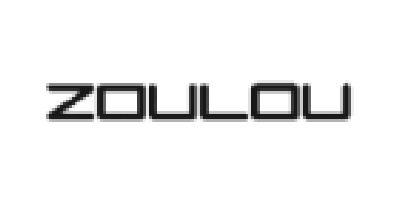 logo_zoulou@2x